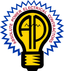 Absolute Power Electrical Contractor